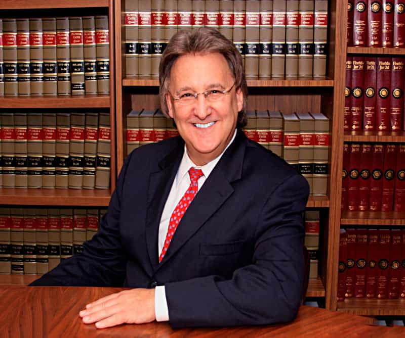 Accident Lawyer Fort Lauderdale, FL